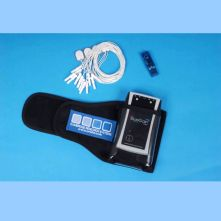Gadget Holder Armband